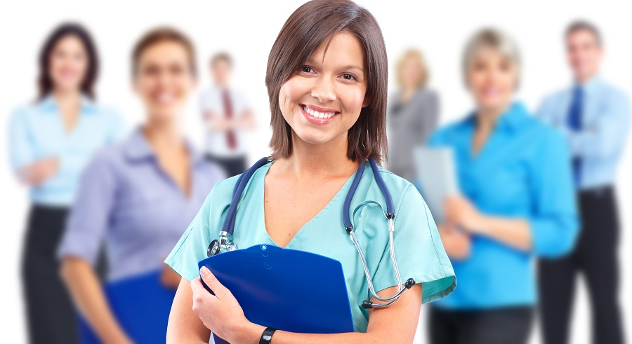 Benefits of Group Health Insurance