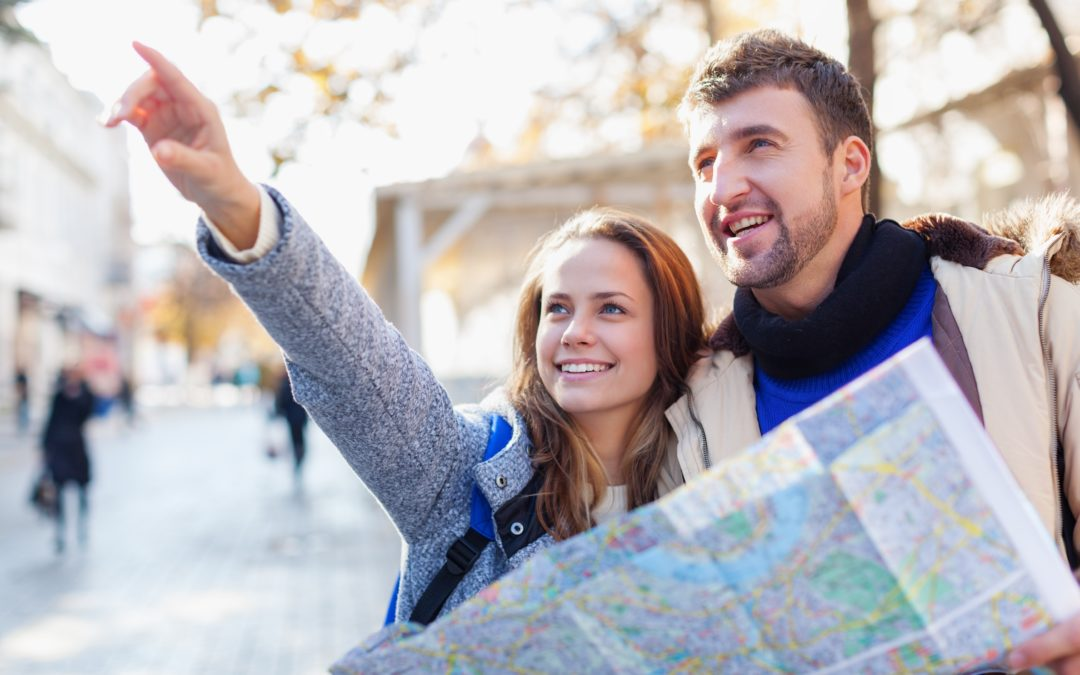 How to Pick the Right Travel Insurance Plan